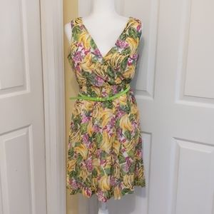 Emma Michele dress size 6